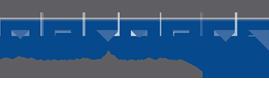 Frank Herbert Logo